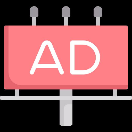 تبلیغات در استریم