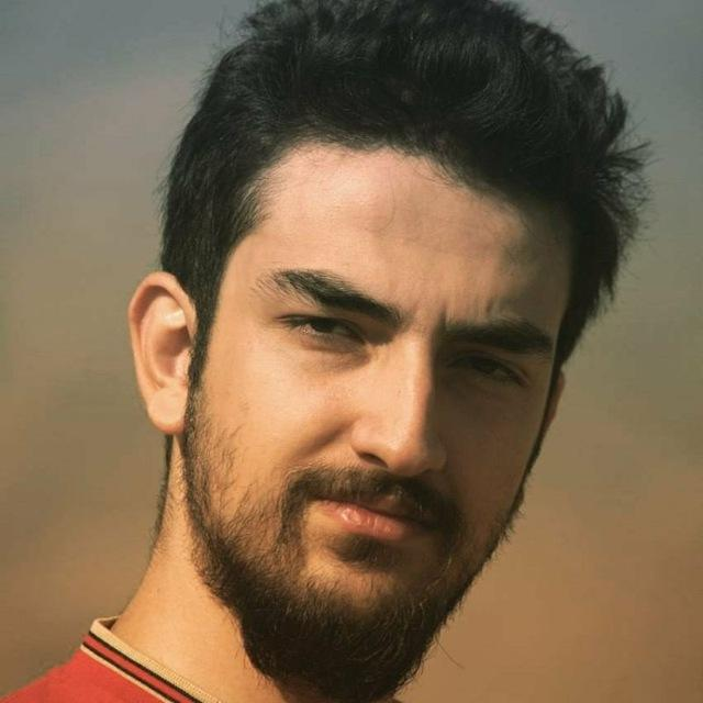 dehqanis profile picture