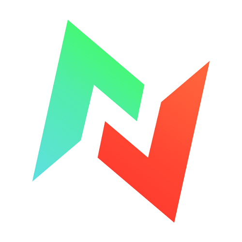 navasangir profile picture