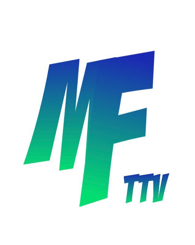 minifueji profile picture