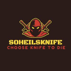 soheilsknife profile picture