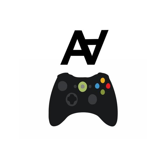 AA_GAME profile picture