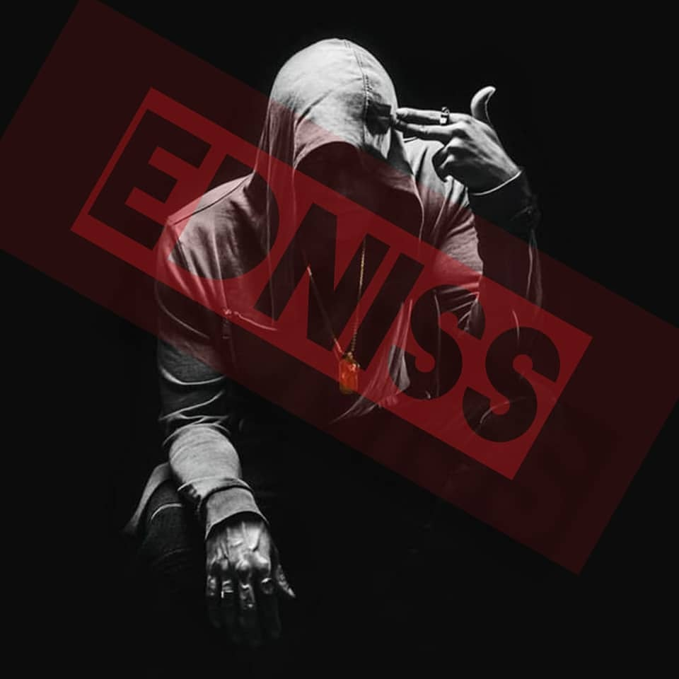edniss profile picture