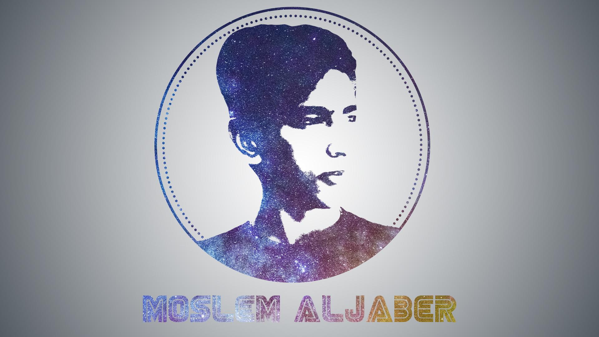 mjpax13 profile picture