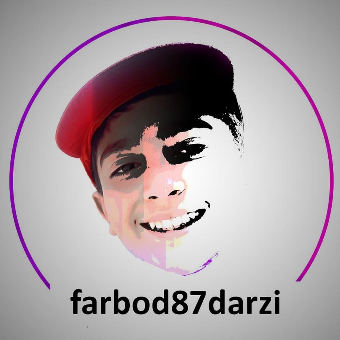 farbod87darzi profile picture