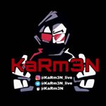 KaRm3N profile picture