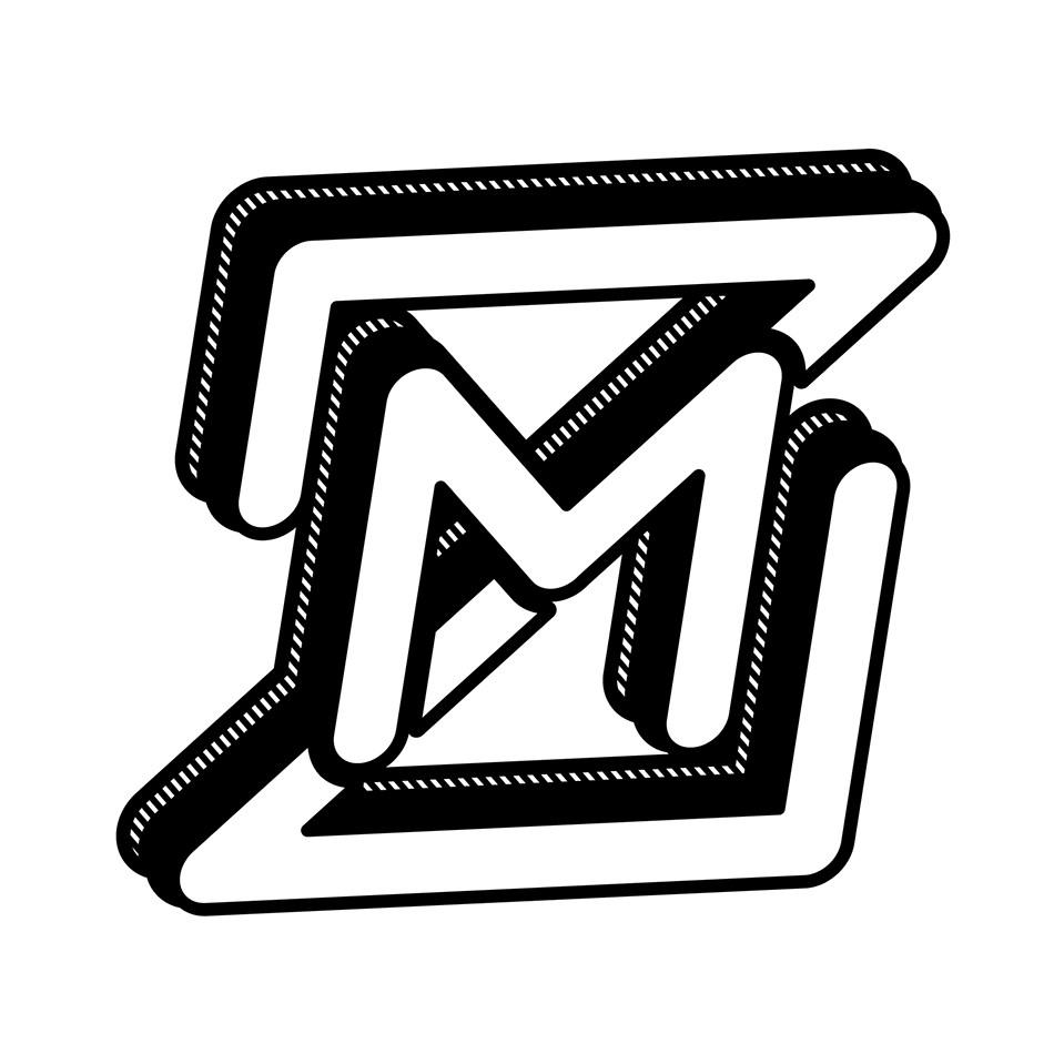 mahdizeus profile picture
