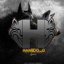 hamid0_0 profile picture