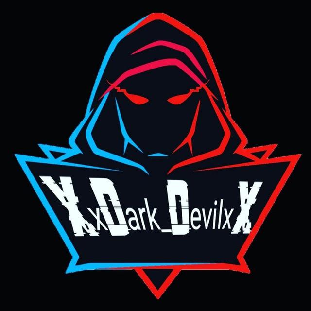 Dark_devil profile picture