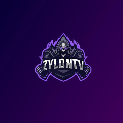 zylon profile picture
