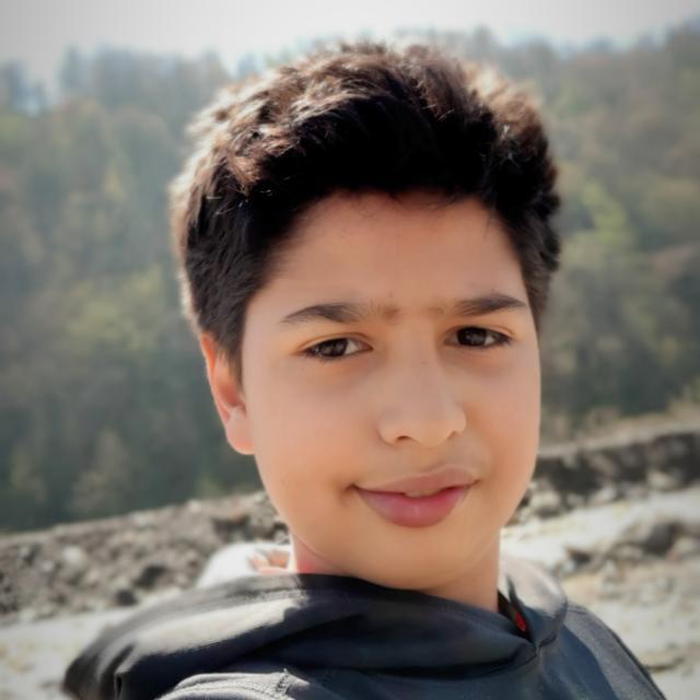 erfansaffari profile picture
