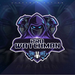 ProWatchMan profile picture