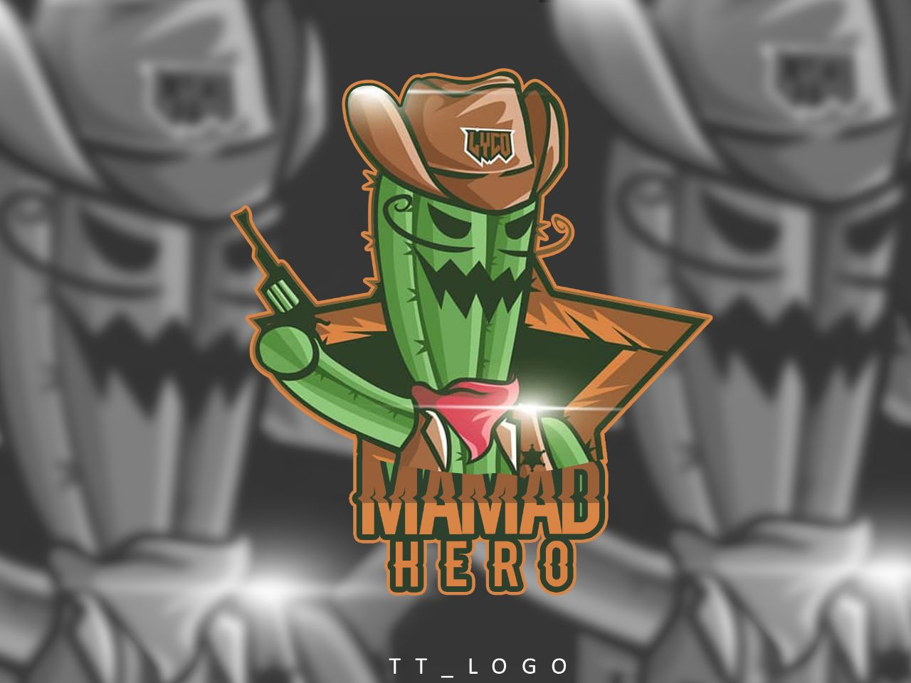 MAMAD_HERO profile picture