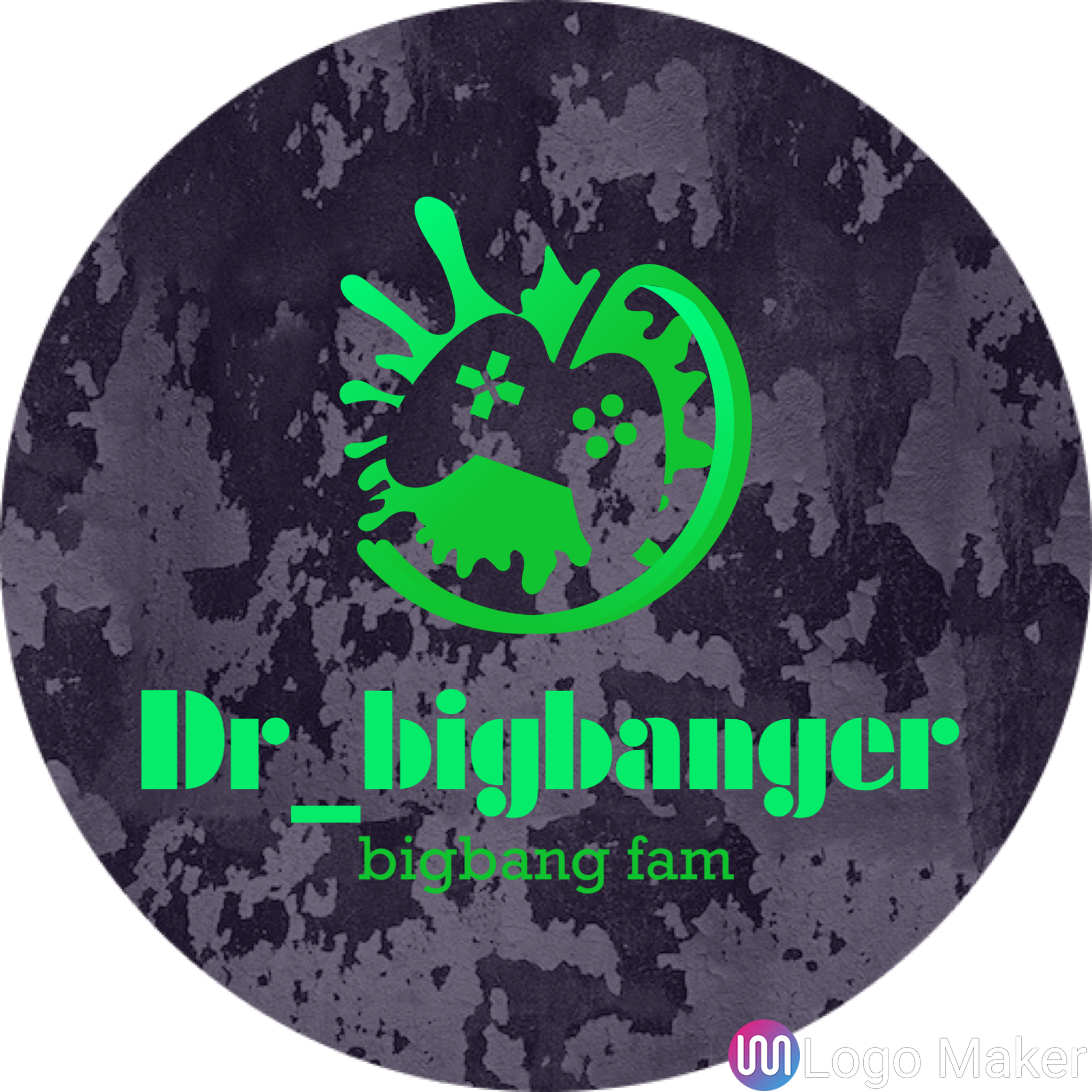 Dr_BigBanger profile picture