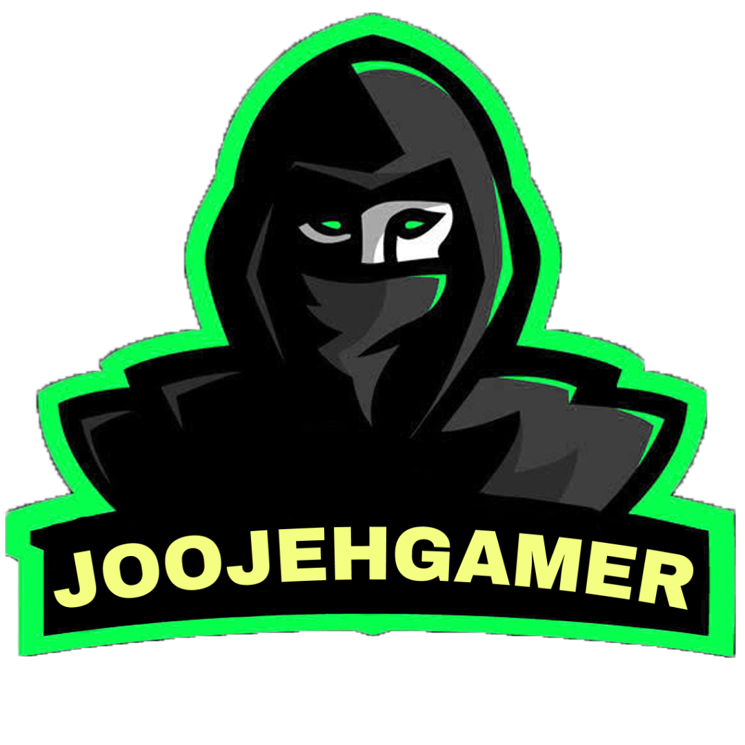 joojehgamer profile picture