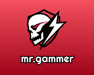 mr.gammer profile picture
