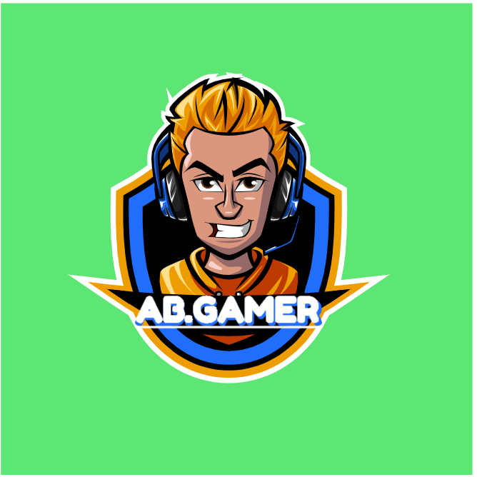 ab.gamer profile picture