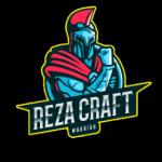 reza craft profile picture