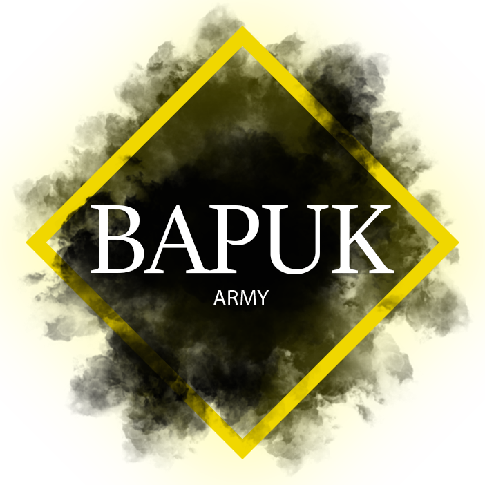 Bapuk profile picture