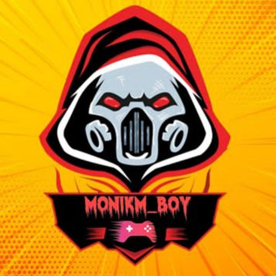 Monikm_boy profile picture