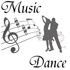 Music_Dance profile picture