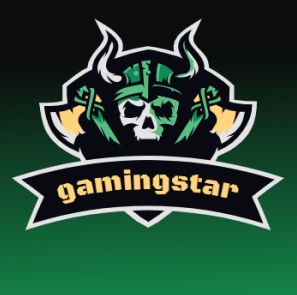 gamingstar profile picture