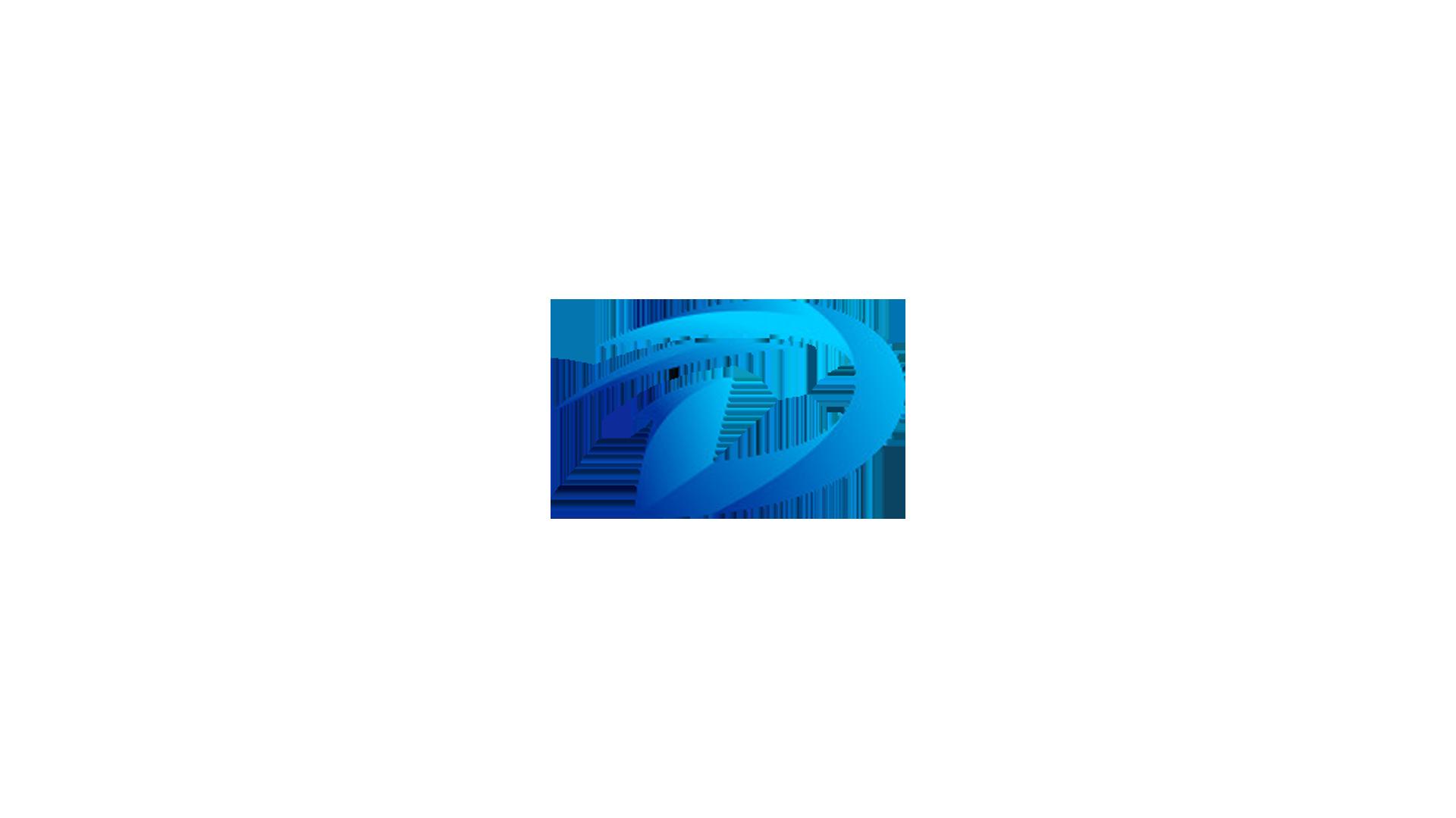 DanialTTV profile picture