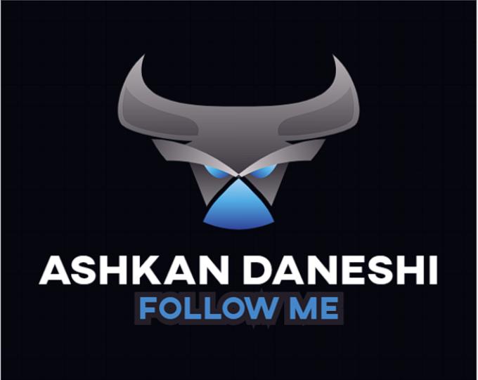 ashkandaneshi profile picture