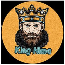 KingNima profile picture