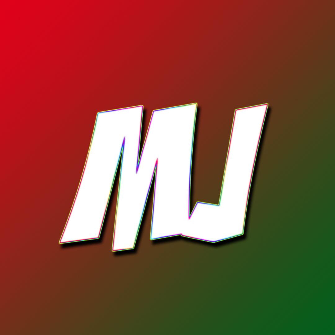 AmirMJTV profile picture