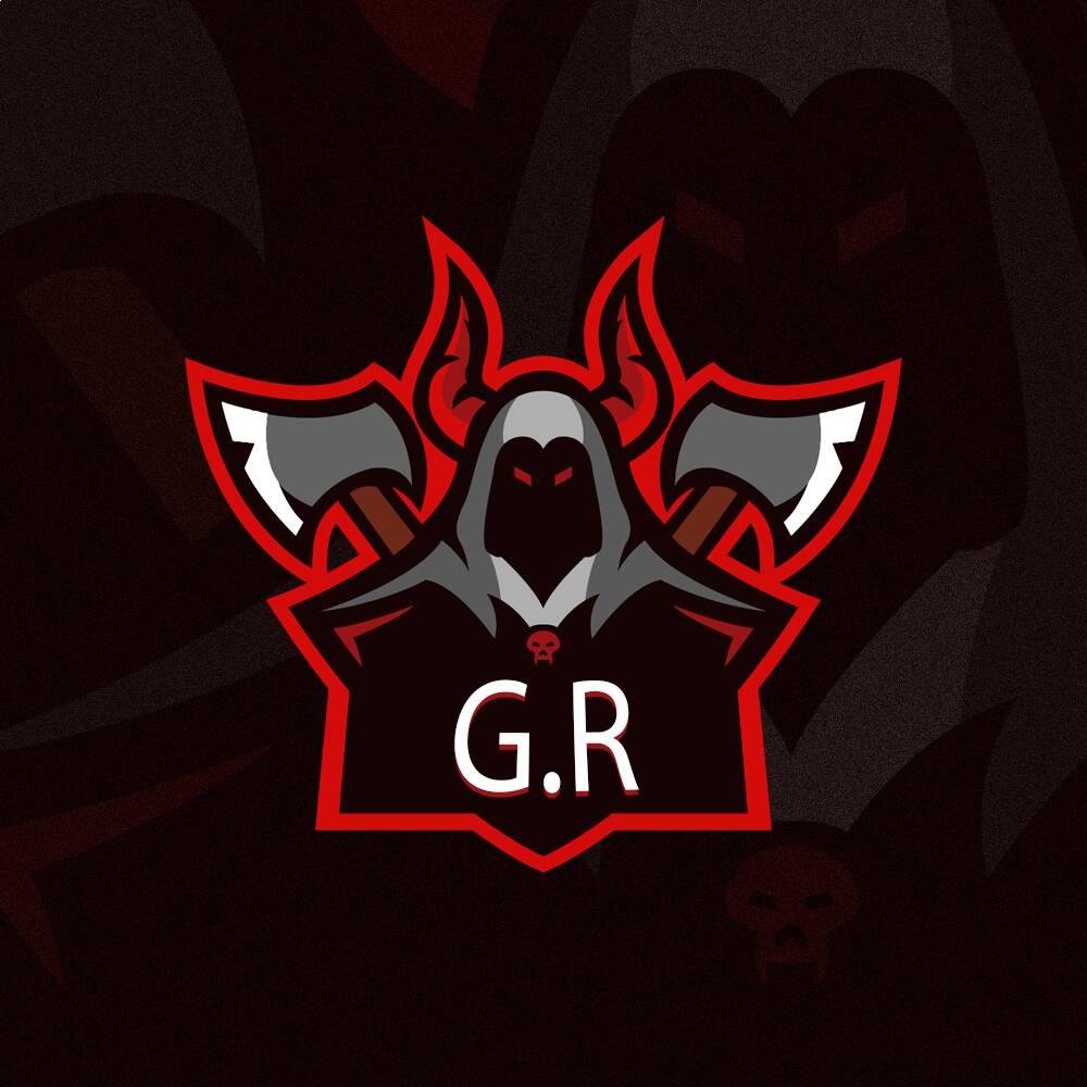 GRGAME profile picture