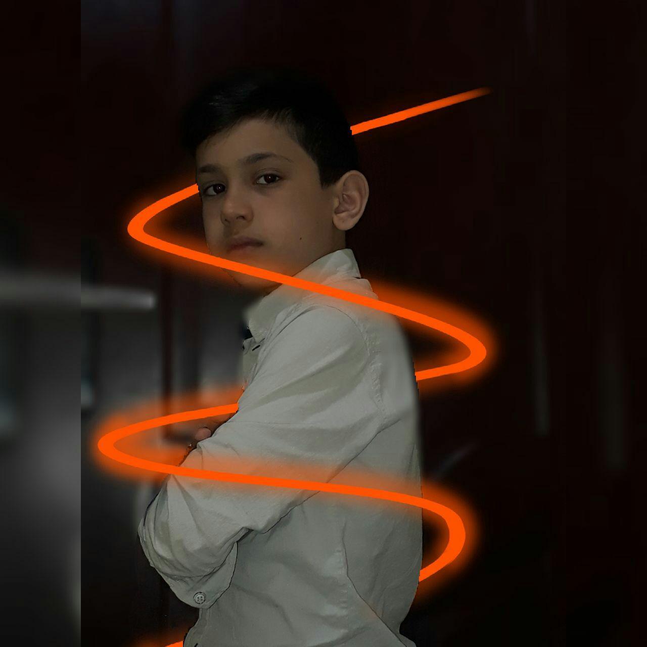 TahaZareei1399 profile picture