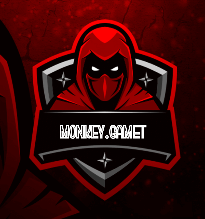 monkey.gamer profile picture