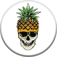 Ananas-Gaming profile picture