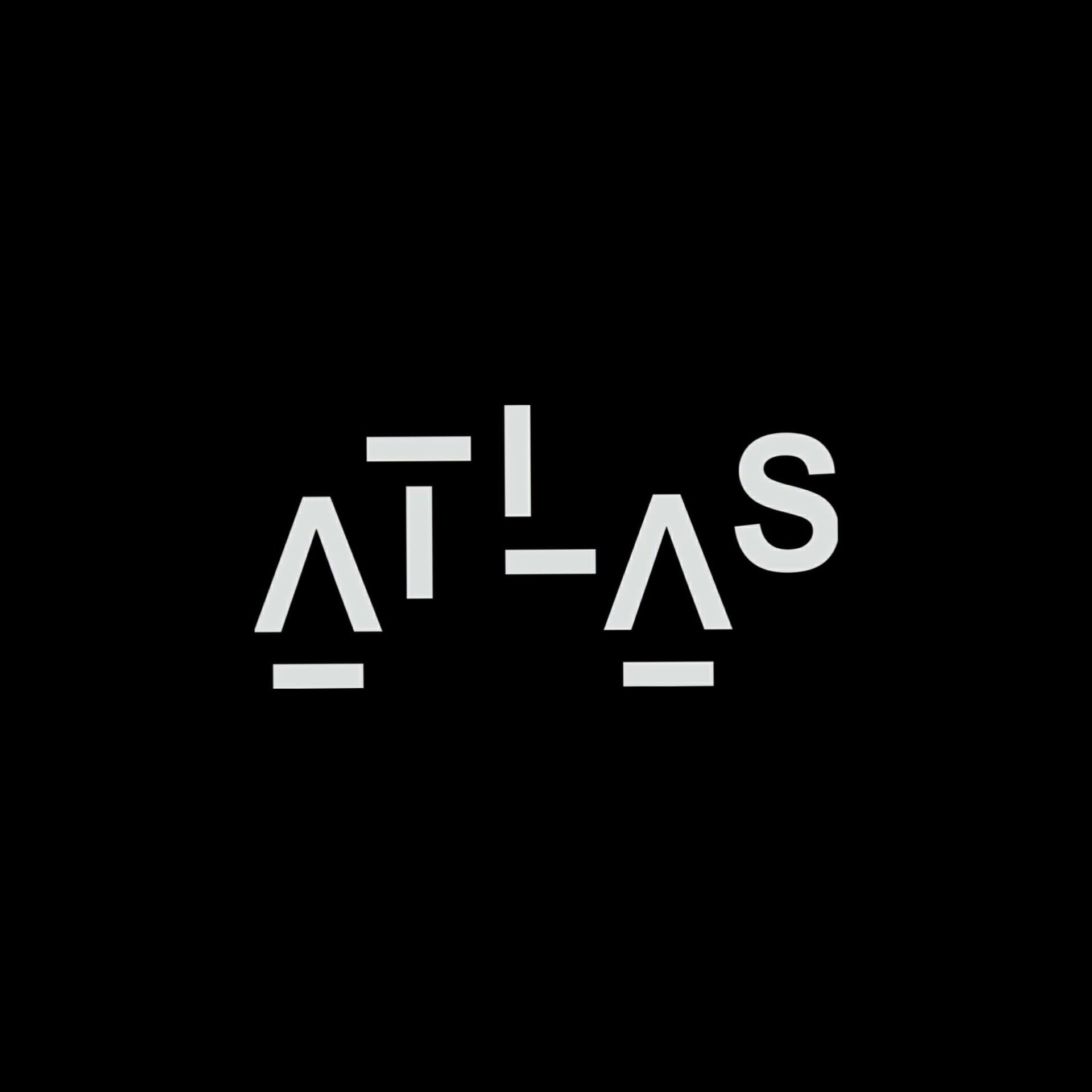 Atlas profile picture
