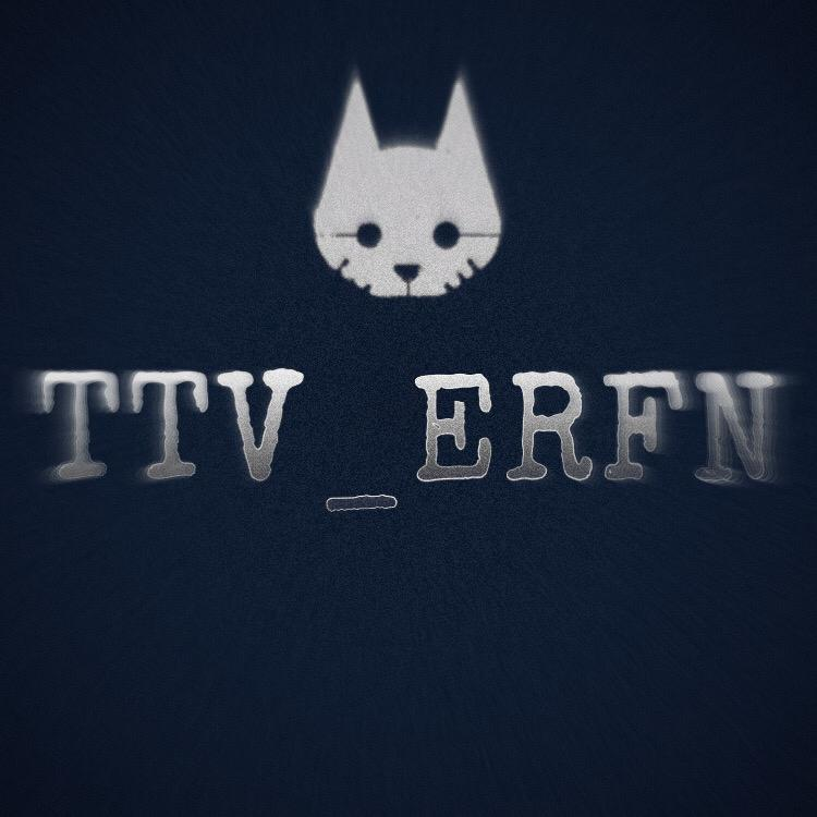 TTV-ERFN profile picture
