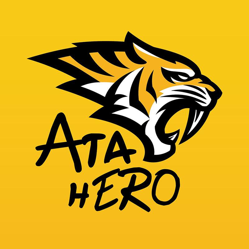 ATa_hEro profile picture