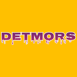 DETMORS profile picture