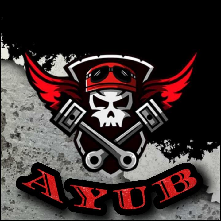 ayub rc profile picture