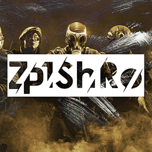 Zp1ShRo profile picture