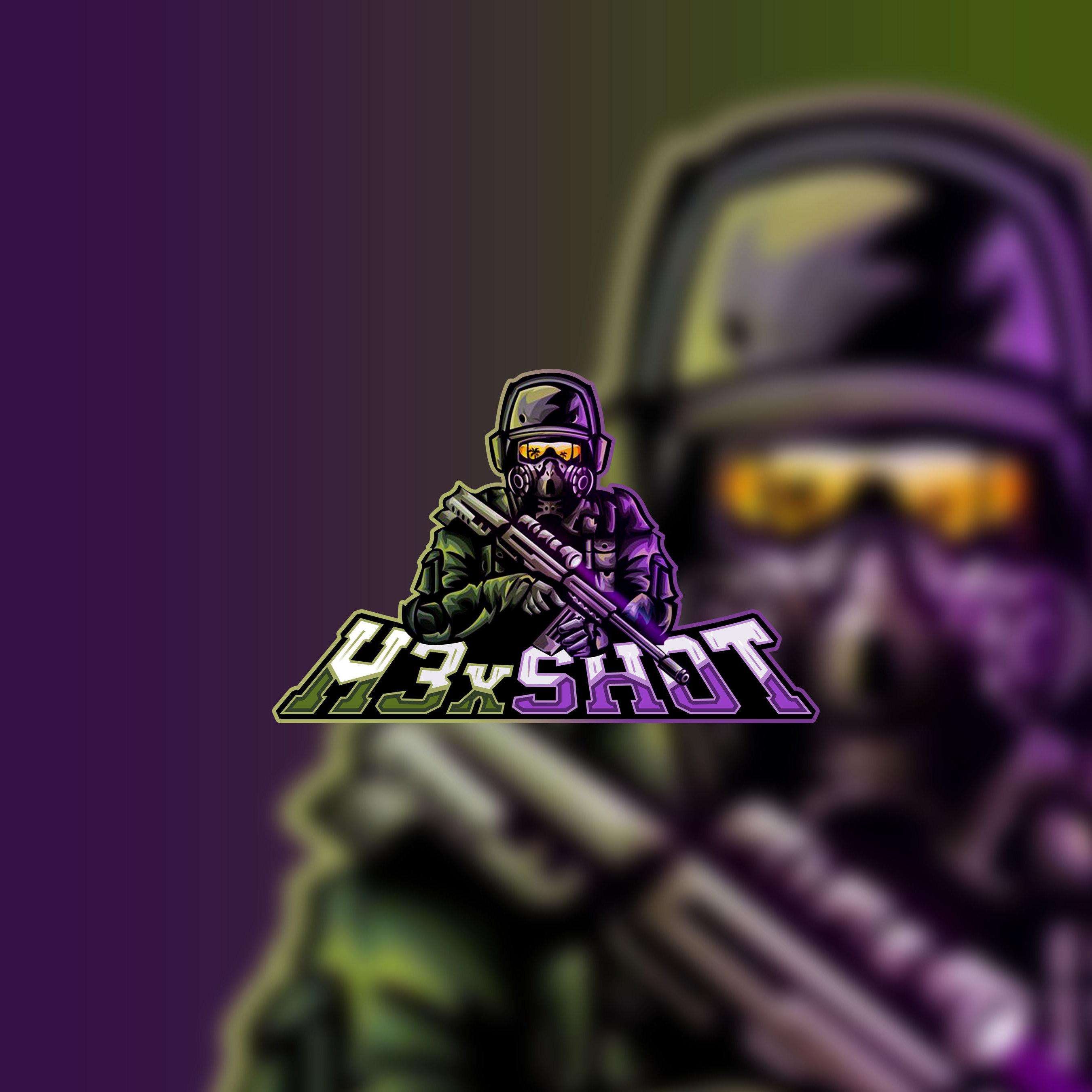 H3xShot profile picture