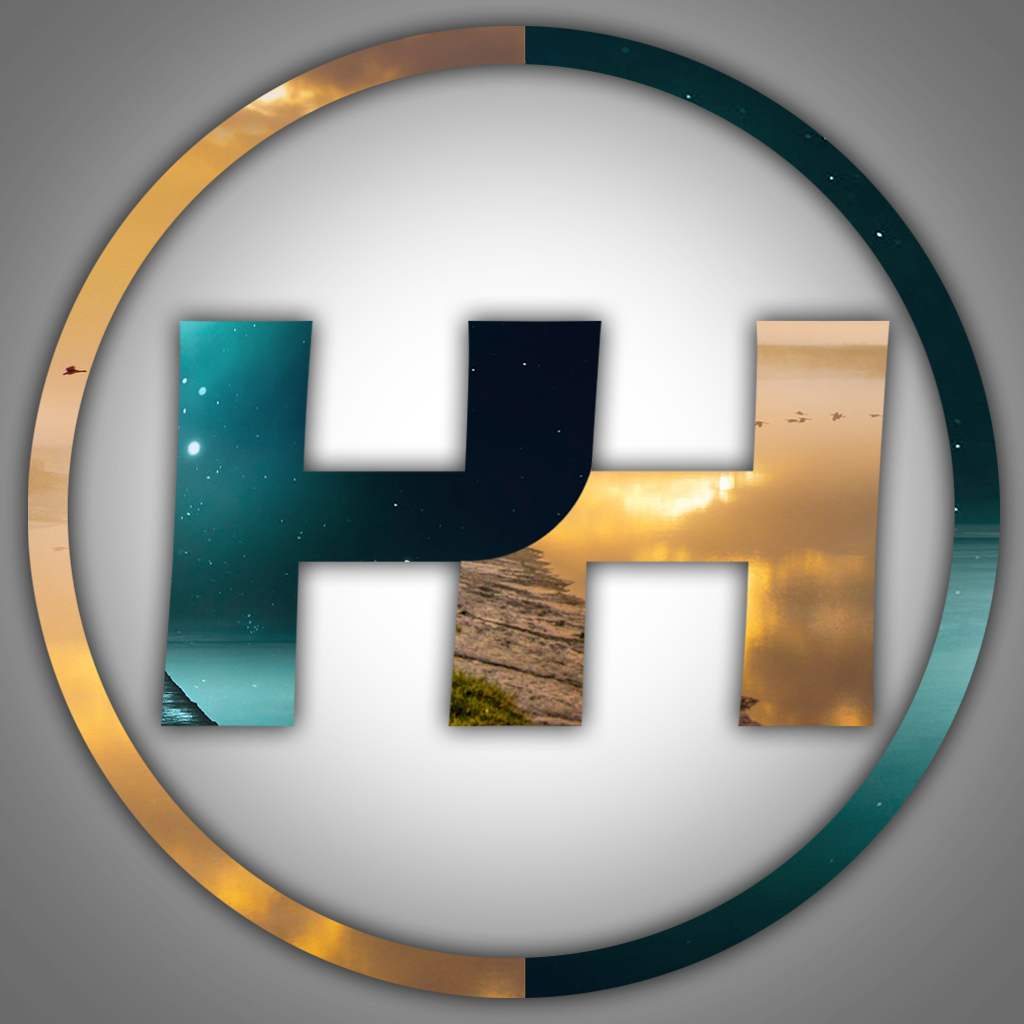 hh_kings profile picture