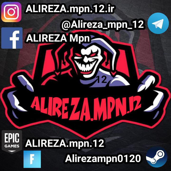 ALIREZA.mpn.12 profile picture