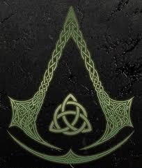 AssassinsClanZula profile picture