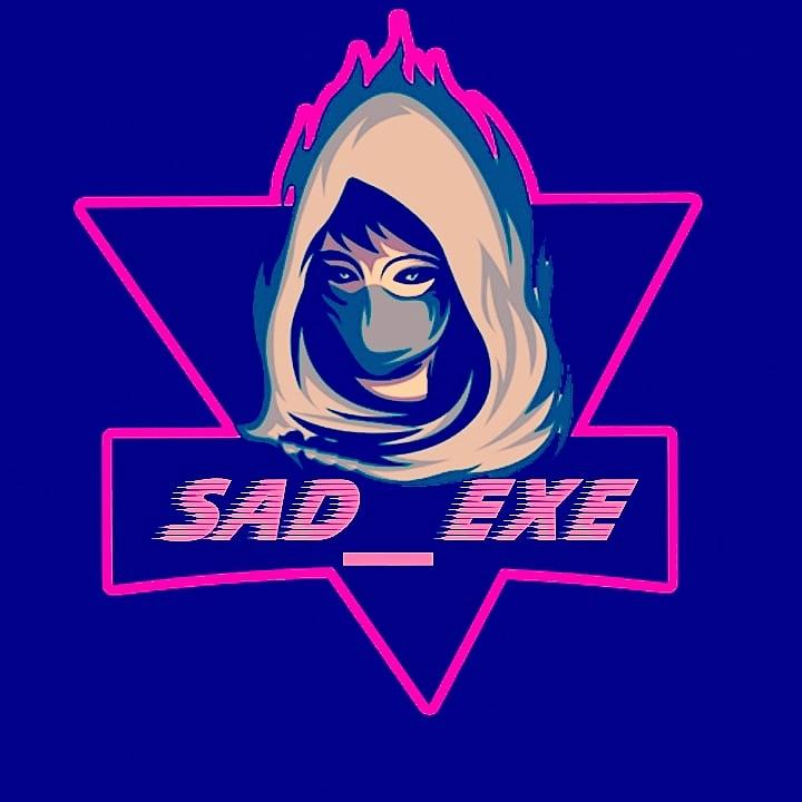 sad_exe profile picture