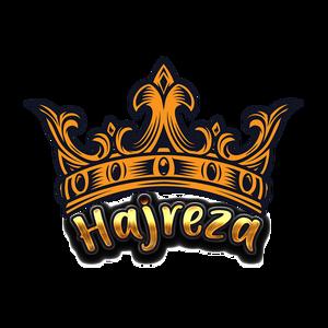 hajreza profile picture
