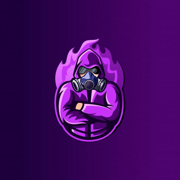 Parziball profile picture