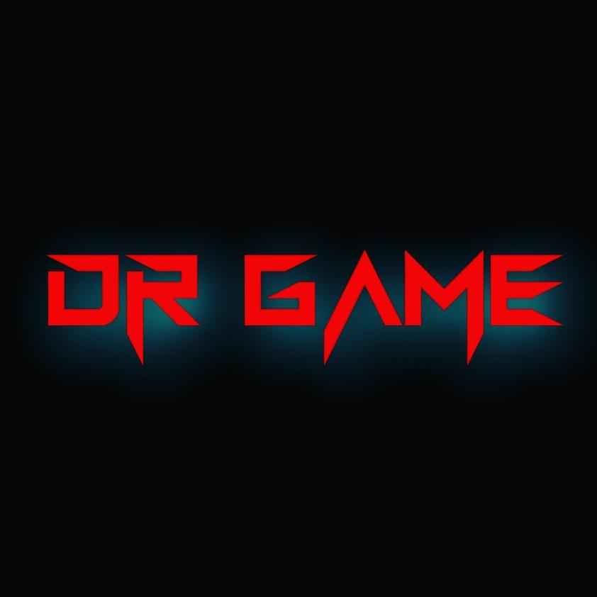 Dr___Game profile picture