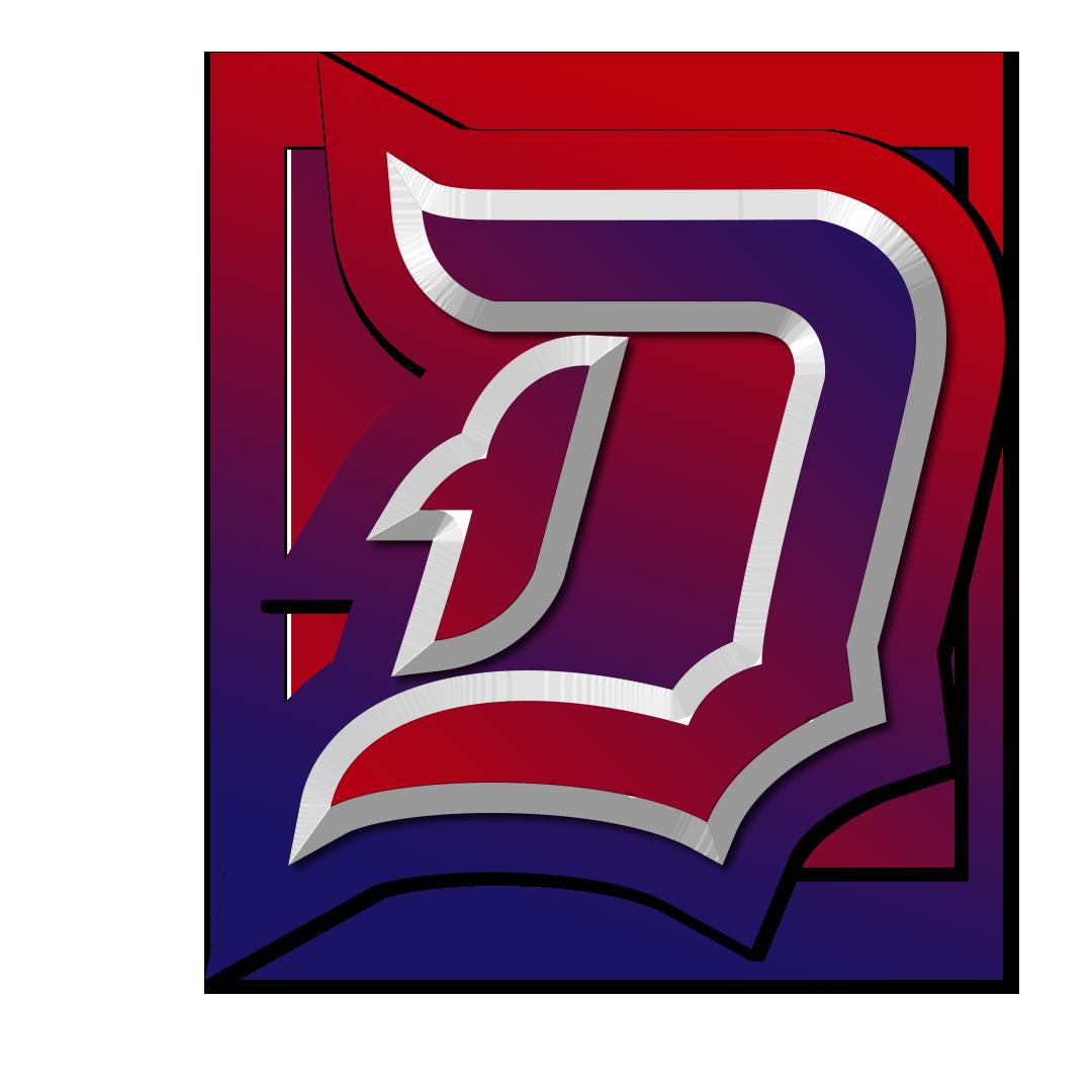 Daniyal profile picture