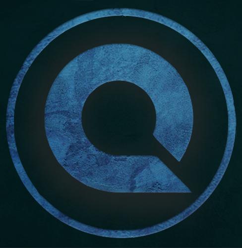 Amir-Quantum profile picture